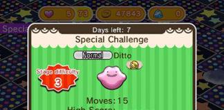 ditto_livello_speciale_shuffle_pokemontimes-it