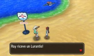 dominante_lurantis_ottenuto_ultrasole_ultraluna_pokemontimes-it