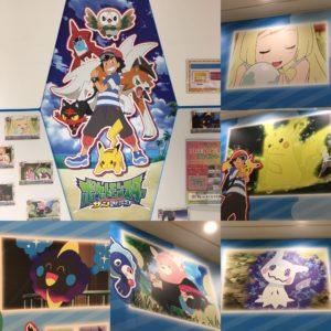 esposizione_1000_episodi_img02_serie_pokemontimes-it