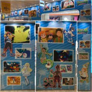 esposizione_1000_episodi_img03_serie_pokemontimes-it