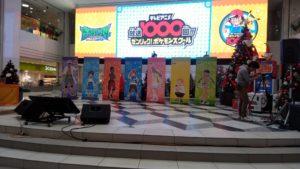 festa_1000_episodi_serie_pokemon_img07_pokemontimes-it