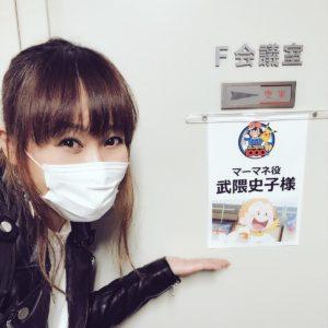 festa_1000_episodi_serie_pokemon_img14_pokemontimes-it