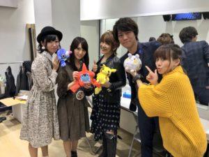 festa_1000_episodi_serie_pokemon_img15_pokemontimes-it