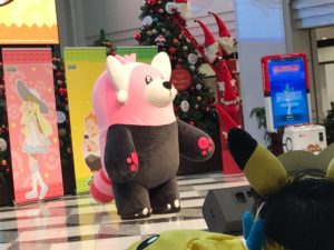 festa_1000_episodi_serie_pokemon_img18_pokemontimes-it