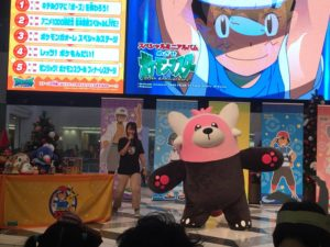 festa_1000_episodi_serie_pokemon_img19_pokemontimes-it
