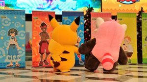 festa_1000_episodi_serie_pokemon_img21_pokemontimes-it