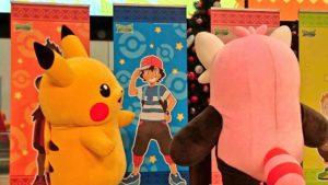 festa_1000_episodi_serie_pokemon_img22_pokemontimes-it