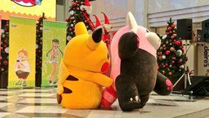 festa_1000_episodi_serie_pokemon_img23_pokemontimes-it