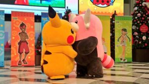 festa_1000_episodi_serie_pokemon_img24_pokemontimes-it