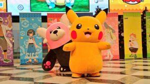 festa_1000_episodi_serie_pokemon_img25_pokemontimes-it