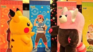 festa_1000_episodi_serie_pokemon_img27_pokemontimes-it