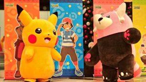 festa_1000_episodi_serie_pokemon_img28_pokemontimes-it