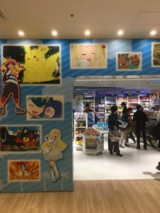 festa_1000_episodi_serie_pokemon_img29_pokemontimes-it