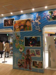 festa_1000_episodi_serie_pokemon_img30_pokemontimes-it
