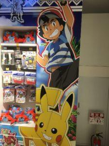 festa_1000_episodi_serie_pokemon_img35_pokemontimes-it