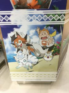 festa_1000_episodi_serie_pokemon_img37_pokemontimes-it