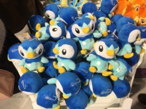 festa_1000_episodi_serie_pokemon_img41_pokemontimes-it