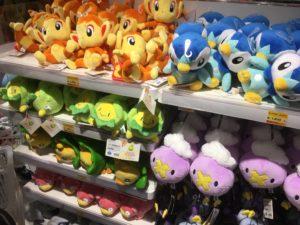 festa_1000_episodi_serie_pokemon_img42_pokemontimes-it