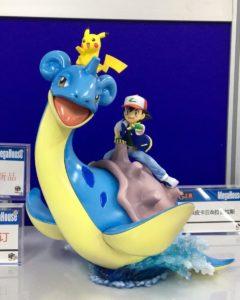 figure_gem_ash_lapras_pikachu_img02_pokemontimes-it