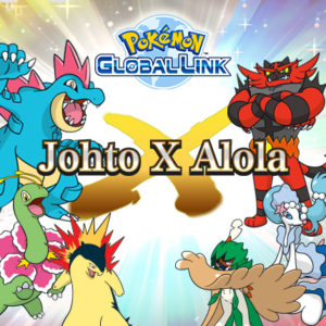 gara_johto_alola_usa_ultrasole_ultraluna_pokemontimes-it