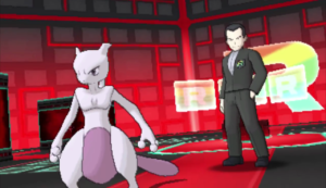 giovanni-e-mewtwo-rainbow-rocket_pokemontimes-it