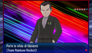giovanni-team-rainbow-rocket_pokemontimes-it