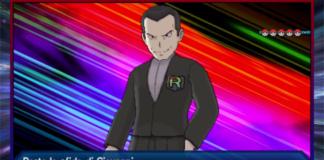 giovanni-team-rainbow-rocket_pokemontimes-it