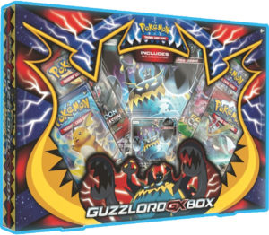 guzzlord_GX_box_gcc_pokemontimes-it