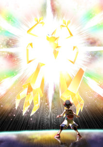 illustrazione_necrozma_luce_ultra_necrozma_ultrasole_ultraluna_pokemontimes-it