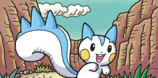 illustrazione_pachirisu_sl05_ultraprisma_gcc_pokemontimes-it