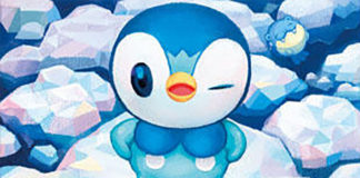 illustrazione_piplup_sl05_ultraprisma_gcc_pokemontimes-it