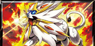 illustrazione_solgaleo_prism_star_sl05_ultraprisma_gcc_pokemontimes-it