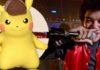 justice_smith_cast_detective_pikachu_film_pokemontimes-it