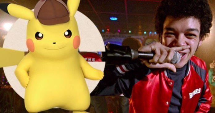 justice_smith_cast_detective_pikachu_film_pokemontimes-it