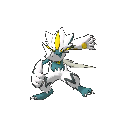 leggendario_zeraora_ultrasole_ultraluna_pokemontimes-it