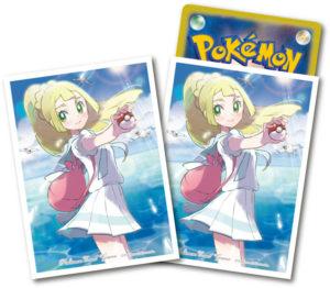 lylia_sleeves_gcc_pokemontimes-it
