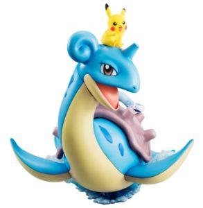 modellino_gem_ash_lapras_pikachu_img02_pokemontimes-it