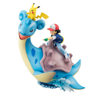 modellino_gem_ash_lapras_pikachu_img03_pokemontimes-it