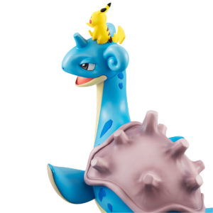modellino_gem_ash_lapras_pikachu_img04_pokemontimes-it