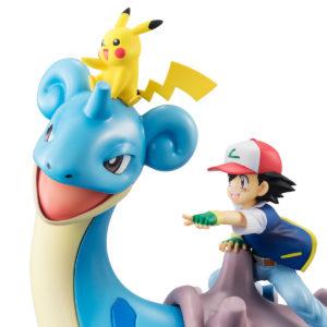 modellino_gem_ash_lapras_pikachu_img06_pokemontimes-it