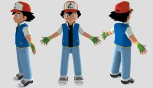 modello_ash_ultrasole_ultraluna_pokemontimes-it