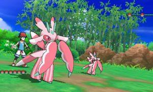 nuove-immagini-01_ultrasole_ultraluna_pokemontimes-it