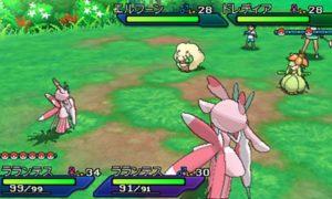 nuove-immagini-02_ultrasole_ultraluna_pokemontimes-it