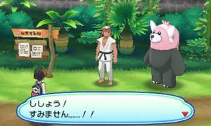 nuove-immagini-05_ultrasole_ultraluna_pokemontimes-it