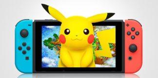 pokemon_switch_pokemontimes-it