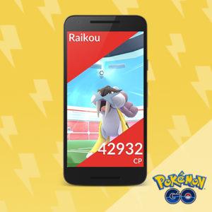 raikou_leggendari_go_pokemontimes-it