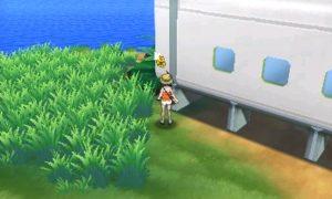 ricerca_adesivo_del_dominante_ultrasole_ultraluna_pokemontimes-it