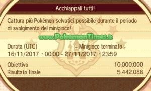 risultati_minigioco_globale_acchiappali_tutti_ultrasole_ultraluna_pokemontimes-it