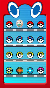 rotom_chat_line_img02_ultrasole_ultraluna_pokemontimes-it