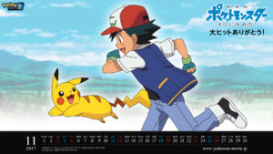 sfondo_scelgo_te_pikachu_ash_1920_1080_film_pokemontimes-it
